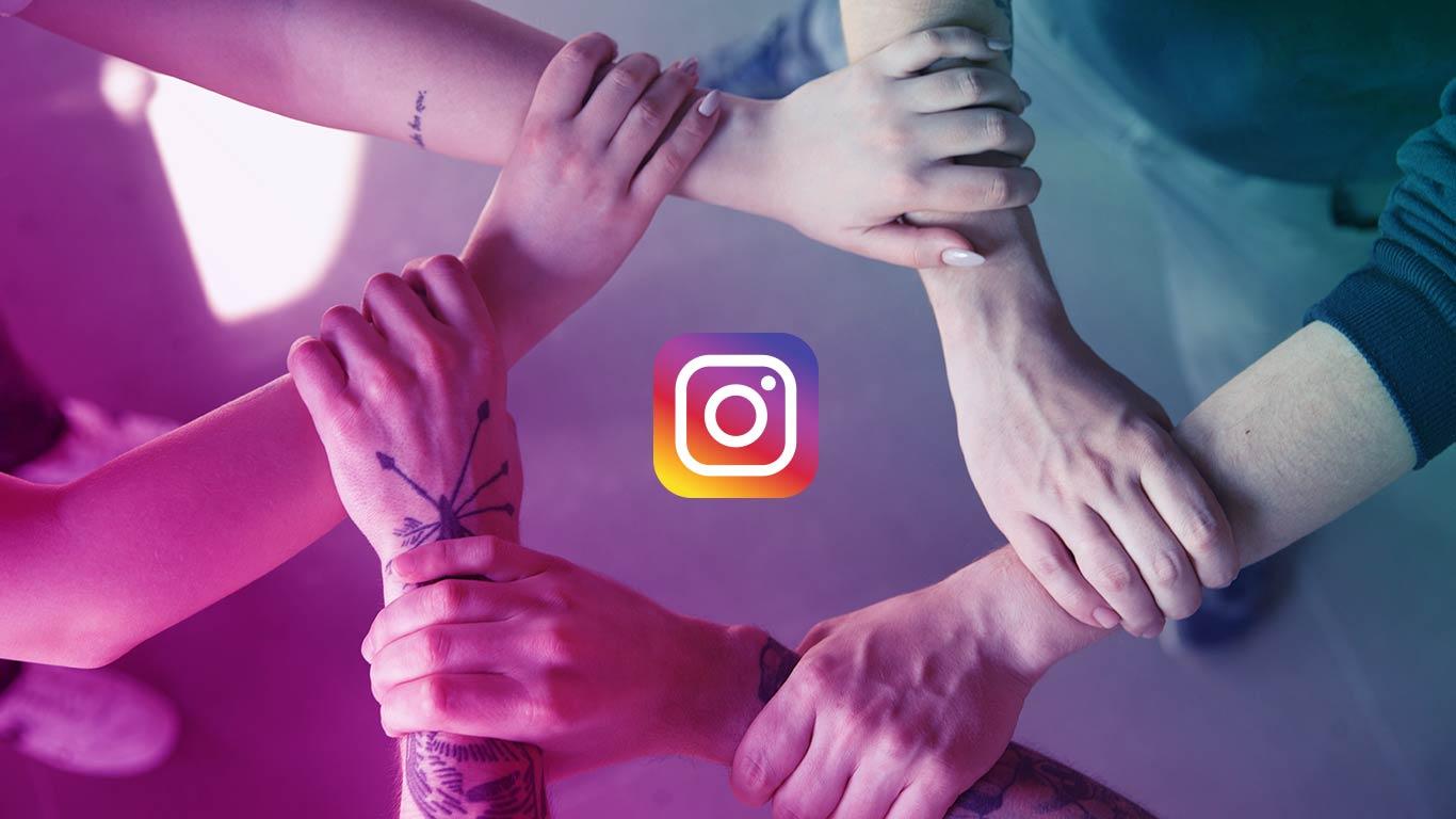 Engagement PODS is Instagram's best-kept secret!